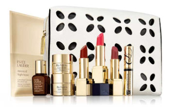 neiman-marcus-estee-lauder-gift-with-purchase-7pc-w-75-see-more-at-icangwp-blog-luxury-beauty-products-gifts-at-neiman-marcus
