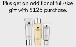 neiman-marcus-estee-lauder-gift-with-purchase-7pc-w-75-step-up-see-more-at-icangwp-blog-luxury-beauty-products-gifts-at-neiman-marcus