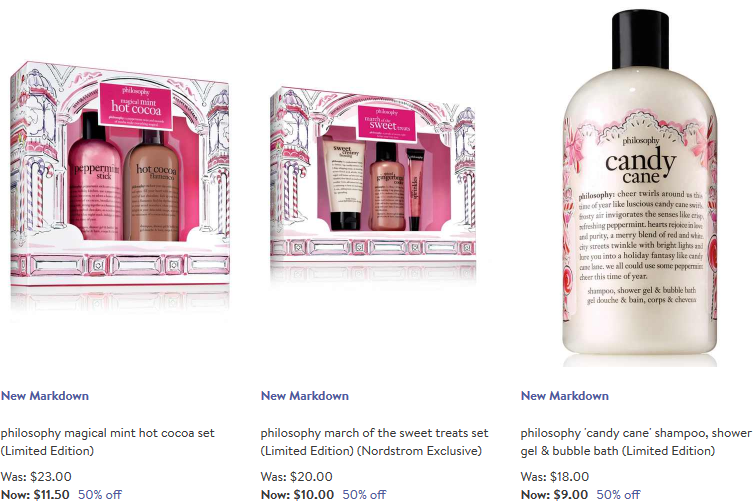 nordstrom-beauty-sale-discount-perfume-makeup-philosophy