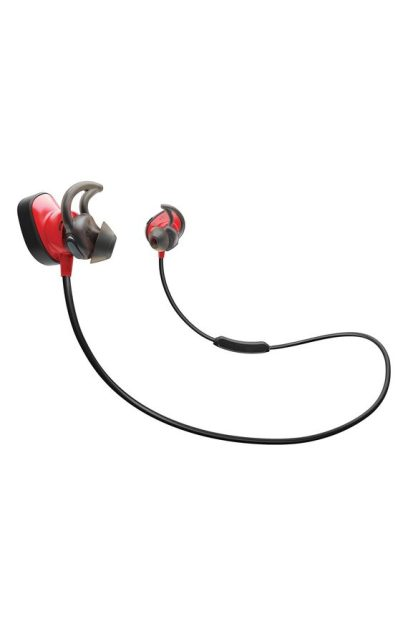 nordstrom bose wireless headphon.jpg