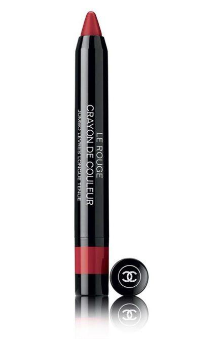 nordstrom chanel le rouge crayon de couleur jumbo.jpg