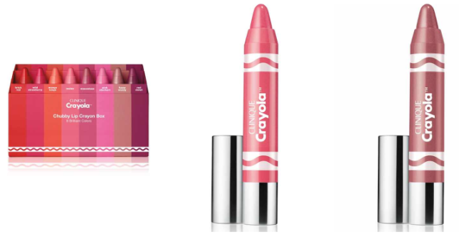 nordstrom clinique crayola jan 2017 see more at icangwp blog your gift with purchase destination.png