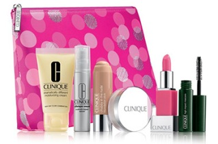 nordstrom-clinique-gift-with-purchase-35-see-more-at-icangwp
