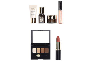 nordstrom-estee-lauder-gift-with-35-see-more-at-icangwp-blog