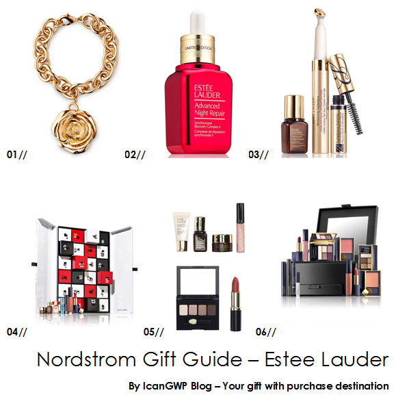 nordstrom-gift-guide-2016-estee-lauder-see-more-at-icangwp-beauty-blog-your-gift-with-purchase-destination