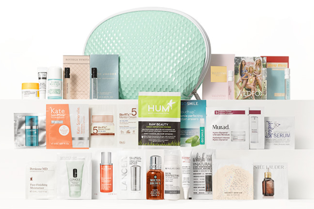 Nordstrom gift with purchase 26 piece with 125 purchase nordstrom january gift with purchase 2017 see more at icangwp beauty blog.png