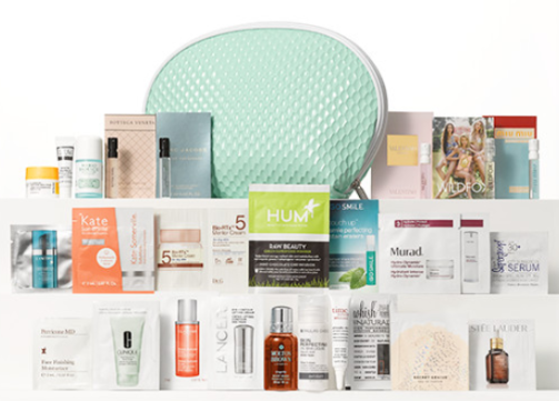 nordstrom-gift-with-purchase-26-piece-with-125-purchase-nordstrom-january-gift-with-purchase-see-more-at-icangwp-beauty-blog