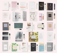 nordstrom-gift-with-purchase-fragrance-jan-2017-see-more-at-icangwp-beauty-blog-your-gift-with-purchase-destination