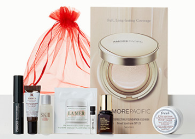 nordstrom Gift with Purchase  lunar new year jan 2017 see more at icangwp beauty blog Nordstrom.png