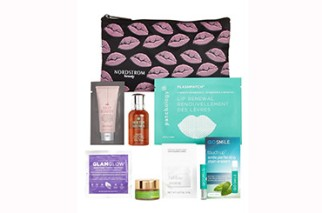 nordstrom-gift-with-purchase-with-85-makeup-black-skincare-see-more-at-icangwp-beauty-blog-jan-2017