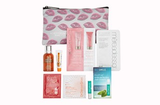 nordstrom-gift-with-purchase-with-85-makeup-skincare-see-more-at-icangwp-beauty-blog-jan-2017