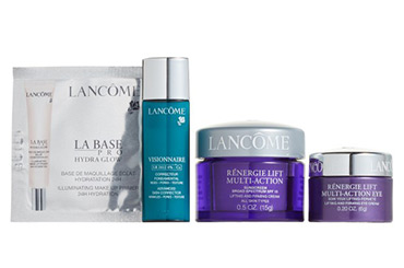 nordstrom-lancome-gift-with-purchase-jan-2017-4pc-w-49-50-see-more-at-icangwp-blog