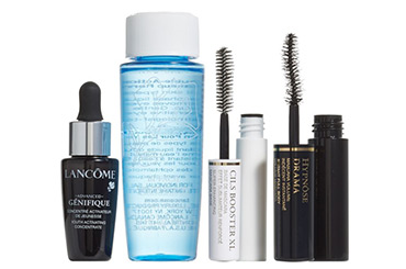 nordstrom-lancome-gwp-4pc-w-50-jan-2017-see-more-at-icangwp-beauty-blog