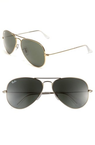 nordstrom-m-ray-ban