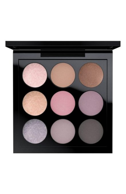 nordstrom-mac-chinese-new-year-jan-2017-see-more-at-icangwp-blog