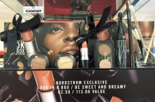 nordstrom-mac-look-in-a-box-2017-by-icangwp-beauty-blog-your-gift-with-purchase-destination-jpg-resized