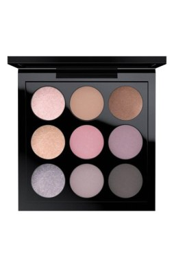 nordstrom-mac-year-of-the-rooster-eyeshadow-palette-jan-2017-see-more-at-icangwp-beauty-blog