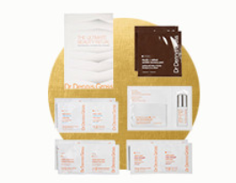 Nordstrom step up gift with purchase dr den jan 2017 see more at icangwp beauty blog your gift with purchase destination.png
