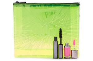 nordstrom-urban-decay-gift-with-purchase-jan-2017-see-more-at-icangwp-blog
