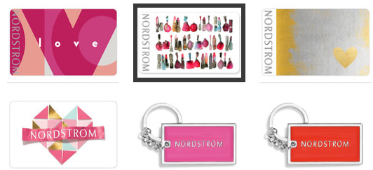 nordstrom-valentines-day-gift-cards