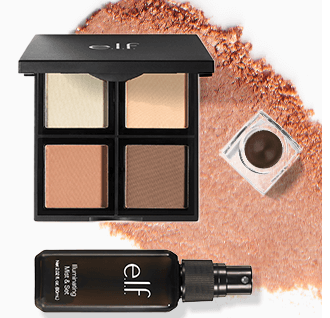 premium-makeup-and-beauty-products-e-l-f-cosmetics