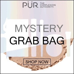 pur cosmetics grab bag.jpg