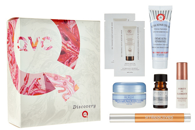 qvc-beauty-7-pc-discovery-collection-see-more-at-icangwp-blog