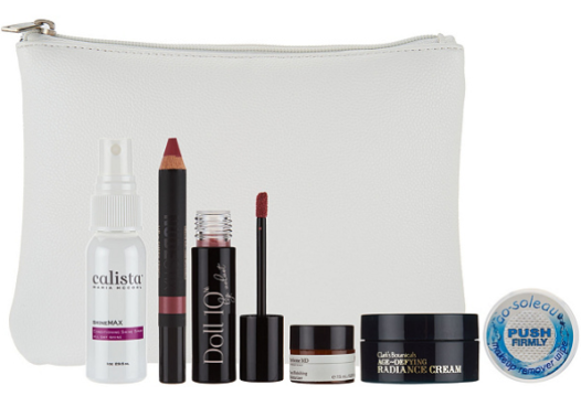 qvc-beauty-glam-on-the-go-volume-i-6-pc-kit-w-bag-jan-2017-see-more-at-icangwp-blog