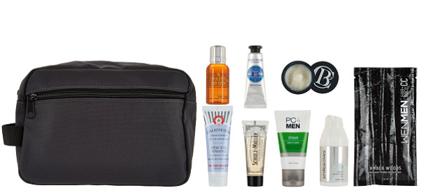 qvc-gifts-for-him-8-piece-kit-with-bag-jan-2017-see-more-at-icangwp-blog