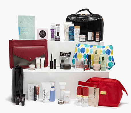 saks-gift-with-purchase-jan-2017-beauty-treats-see-more-at-icangwp-blog