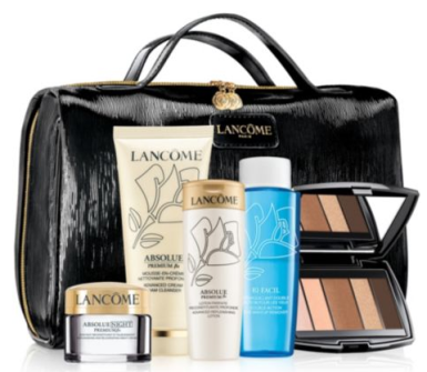 saks-lancome-gift-with-any-75-lancome-purchase-jan-2017-see-more-at-icangwp-beauty-blog