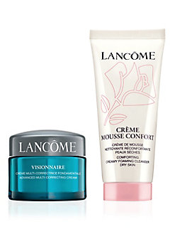saks-lancome-gift-with-purchase-jan-2017-2pc-with-75-see-more-at-icangwp-beauty-blog