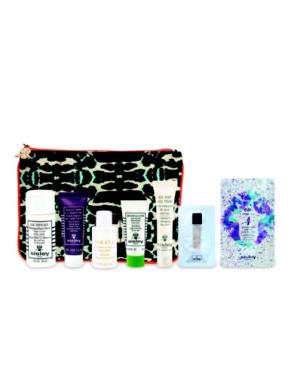 saks-sisley-paris-gift-with-purchase-jan-2017