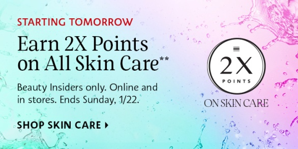 sephora 2x points see more at icangwp beauty blog.jpg