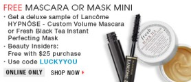 sephora-ca-coupon-luckyyou-011717-see-more-at-icangwp-blog