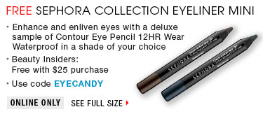 sephora-coupn-eyecandy-jan-2017-see-more-at-icangwp-blog-your-gift-with-purchase-destination