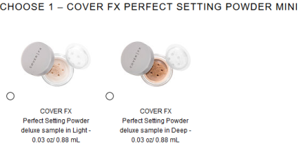 sephora-coupon-coverfx-jan-2017