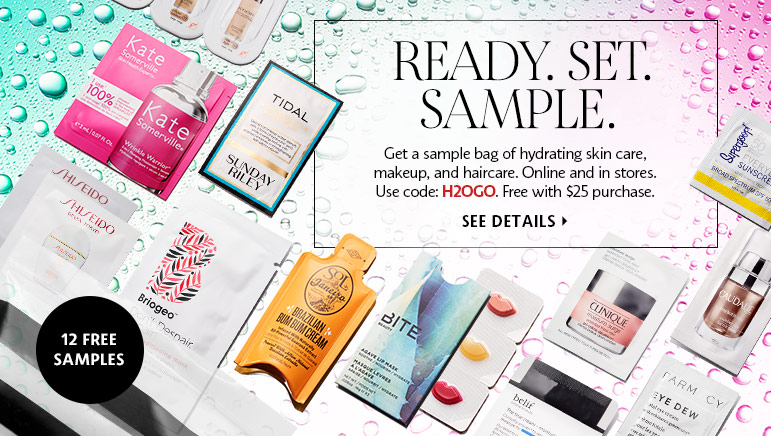 graphic about Sephora Printable Coupons called Sephora free of charge pattern code : 2018 Sale
