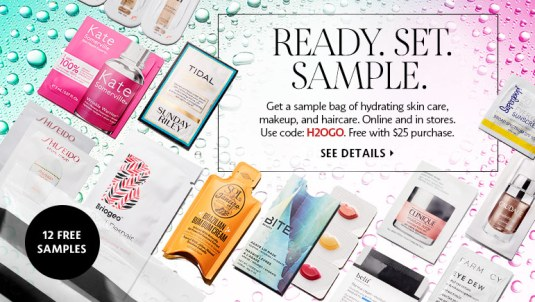 sephora-coupon-h2ogo-jan-2017-hydration-sample-bag-12-free-samples-see-more-at-icangwp-beauty-blog-your-gift-with-purchase-destination