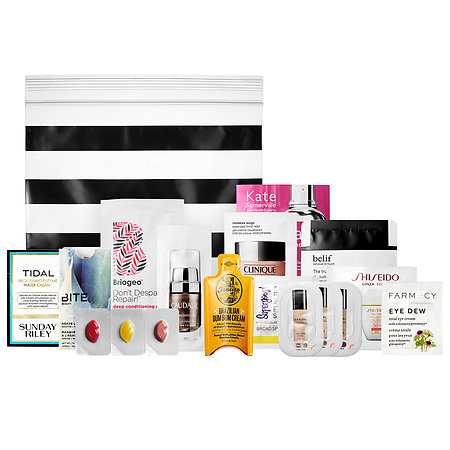 sephora-coupon-h2ogo-jan-2017-hydration-sample-bag-see-more-at-icangwp-beauty-blog-your-gift-with-purchase-destination