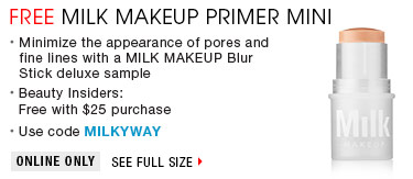 sephora-coupon-milkway-jan-2017-see-more-at-icangwp-beauty-blog