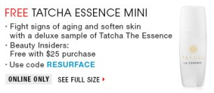 sephora-coupon-resurface-jan-2017