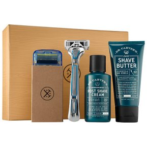 sephora-dollar-shave-club-see-more-at-icangwp-beauty-blog