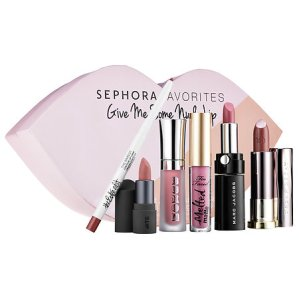 how to get my birthday gift from sephora online