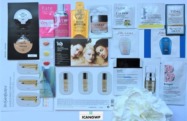 sephora-haul-by-icangwp-beauty-blog-your-gift-with-purchase-destination