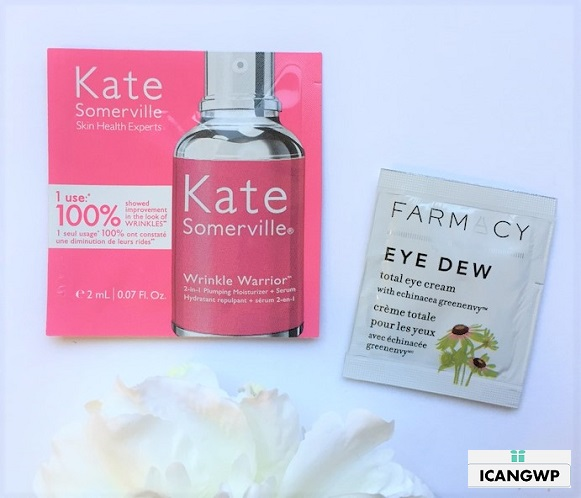 sephora-hydration-sample-bag-review-kate-by-icangwp-beauty-blog-your-gift-with-purchase-destination
