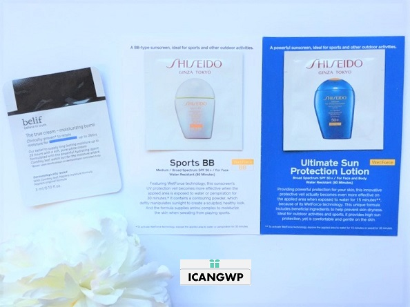 sephora-hydration-sample-bag-review-shiseido-by-icangwp-beauty-blog-your-gift-with-purchase-destination