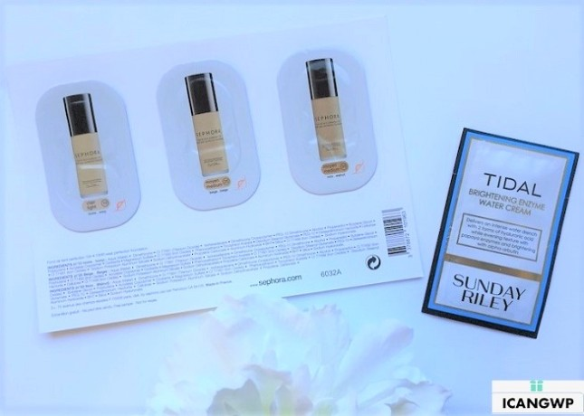sephora-hydration-sample-bag-review-sunday-riley-by-icangwp-beauty-blog-your-gift-with-purchase-destination