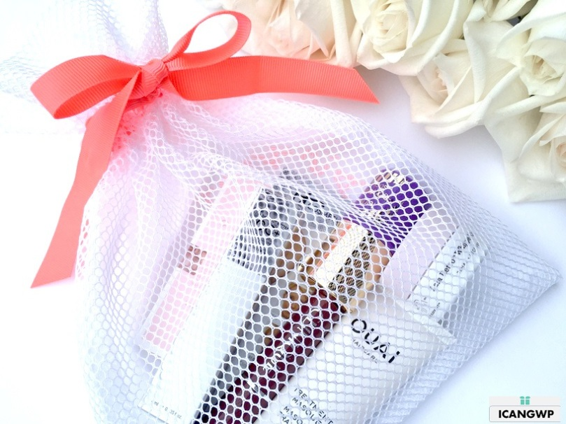 sephora-play-review-jan-2017-cosmetic-bag-by-icangwp-beauty-blog-your-gift-with-purchase-destination