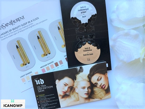 sephora-samples-review-by-icangwp-beauty-blog-your-gift-with-purchase-destination